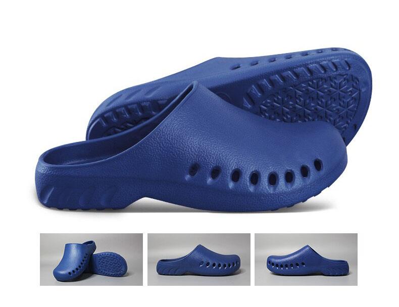 Giày dép chống trượt chất lượng cao