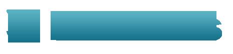 Lumtics - sàn thương mại điện tử